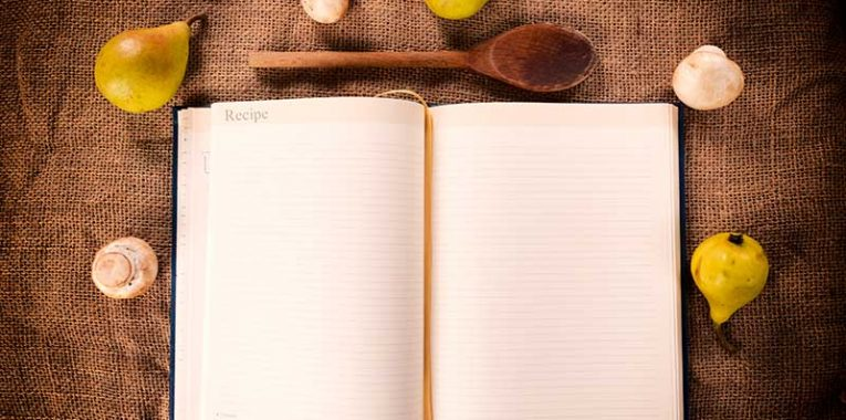 the best indian cookbooks for beginners